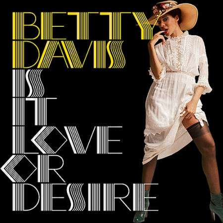 bettydavis5