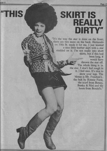 bettydavis7