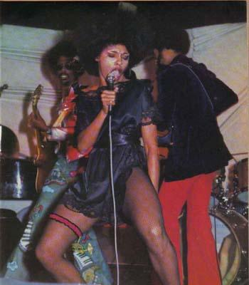 bettydavis8