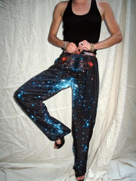 galaxycrotch