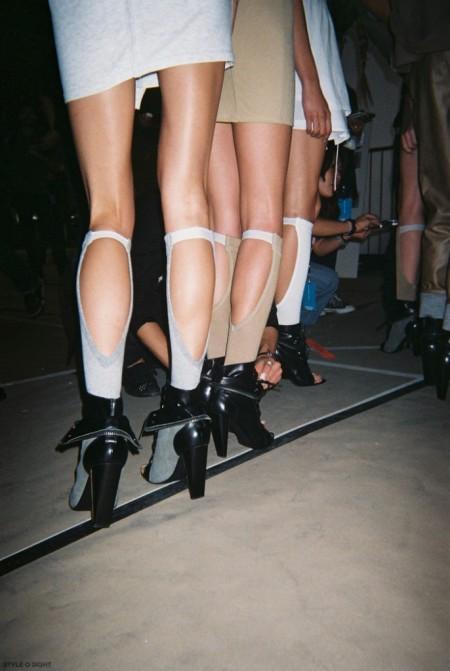 sockgarters2